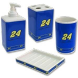 24bathroom_2