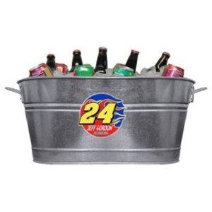 24beveragetub_2