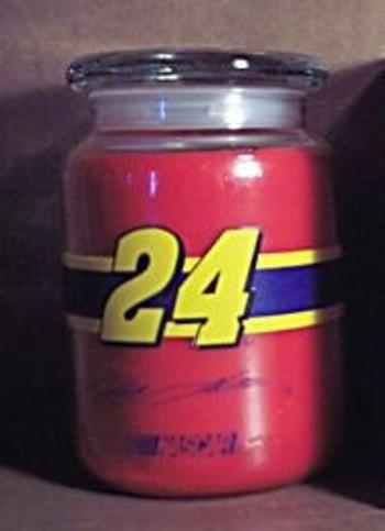 24candle4