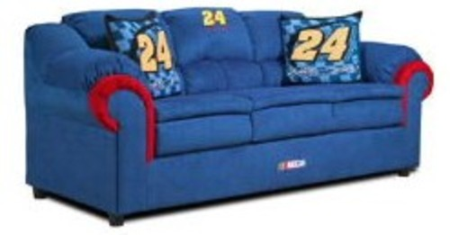 24couch_2