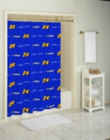 24showercurtain_2