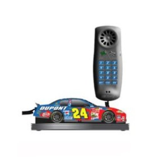 24telephone