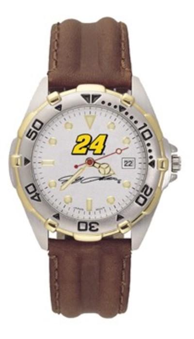 24watch