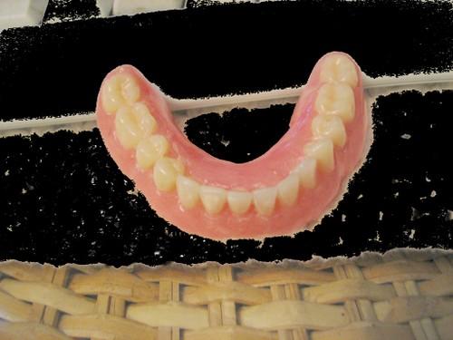 Bottomteeth