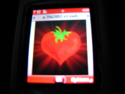 Strawberryheart_2