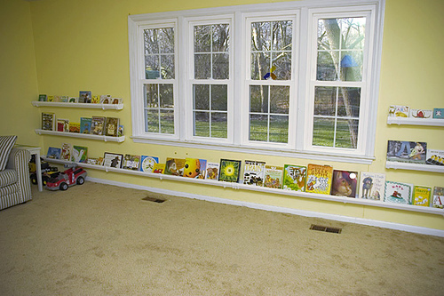Rain_gutter_shelves