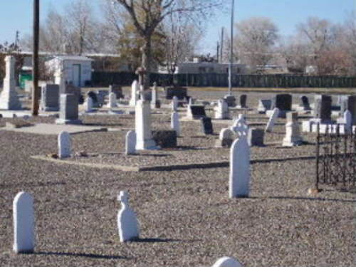 Battle_mountain_cemetary
