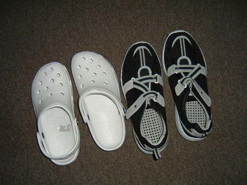 Blackwhiteshoes