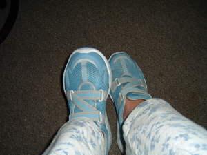 Blueshoes_1