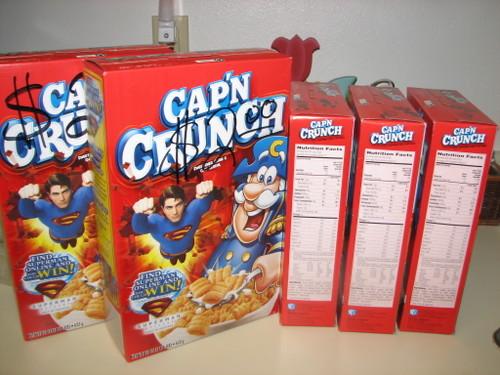 Capncrunch3