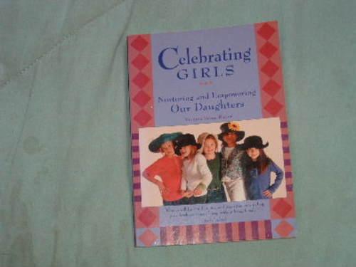 Celebrating_daughters