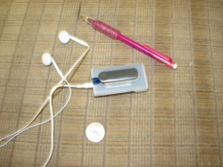 Earbuds_3