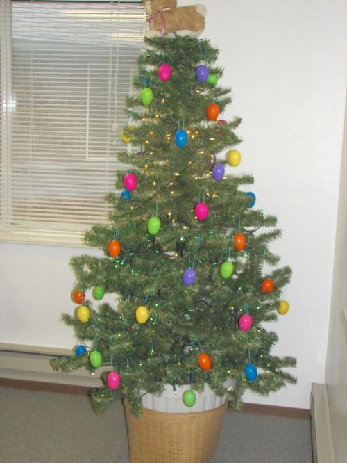 Eastertree_1