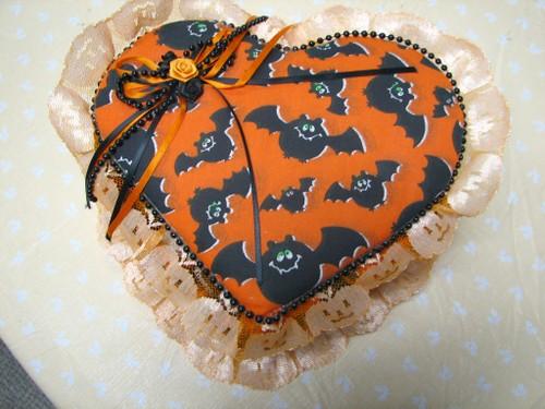 Halloweenheart