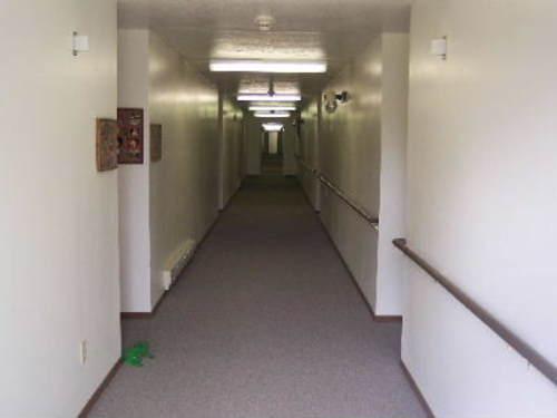 Hallway_frog_9_8_2005