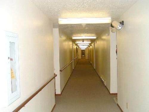 Hallway_reverse_1