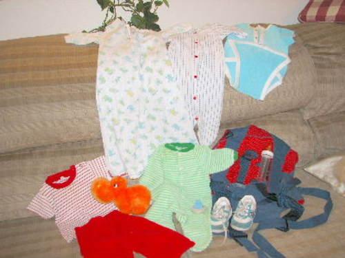 Jacobs_clothes