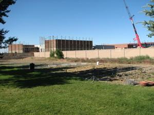 Jail6202006