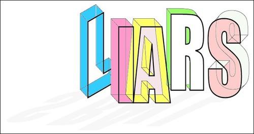 Liars_1