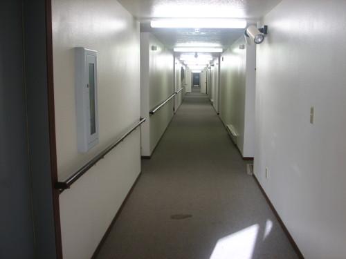 Longhallway_1