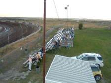 Racedayhalfway2used