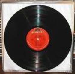 Vinyl_album