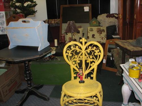 Wickerbackroom2