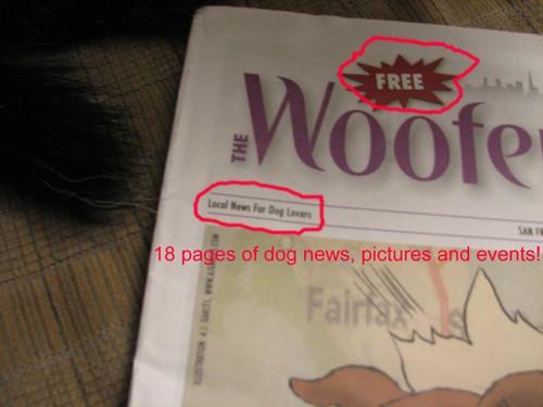 Woofertimes2